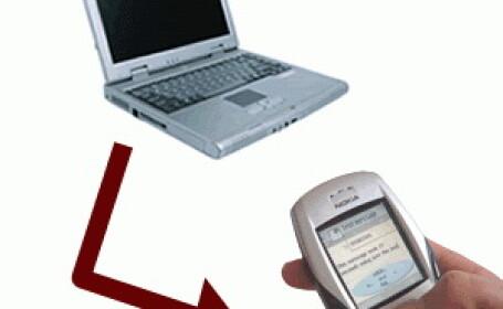SMS-uri gratis pe Internet! Site-uri care nu-ti iau nici un ban!