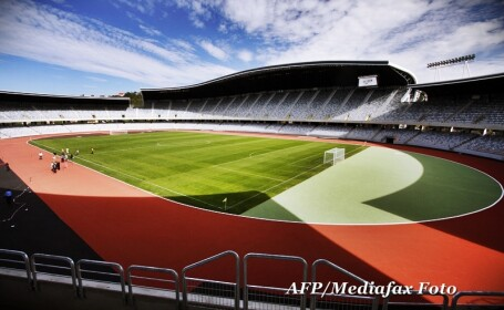 Cluj Arena - inaugurare - 4