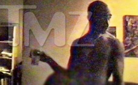 profm.ro tupac inregistrare video sex