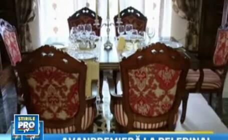 Marele pelerinaj de Sfanta Parascheva: credinciosii cu bani au ales hoteluri de 4 stele, cu jacuzzi