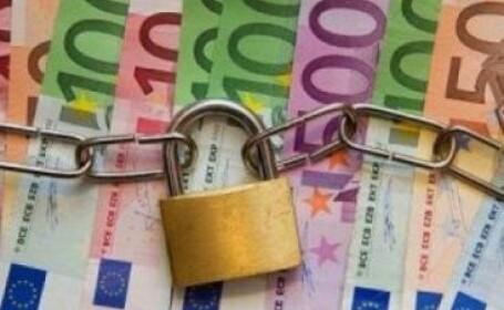 Nicusor Dragan, director general adjunct la ANAF, este acuzat de ANI de spalare de bani