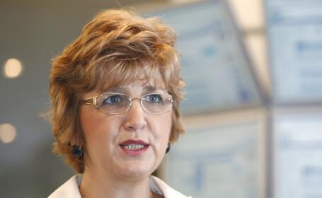A negociat Petrom cu Gazprom? Ce declara CEO-ul companiei petroliere. VIDEO