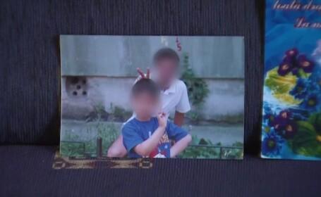 Decizie mult prea blanda, intr-unul dintre cele mai scandaloase cazuri de culpa medicala din Romania