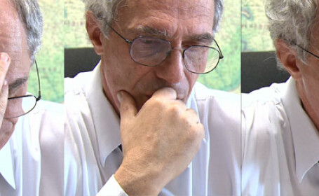 Marea brambureala nationala. Interviu halucinant la Stirile ProTV cu seful de la Recensaminte