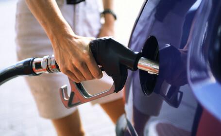 pompa benzina, peco, motorina
