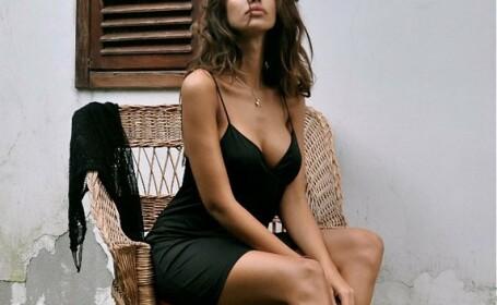 Madalina Ghenea - 6