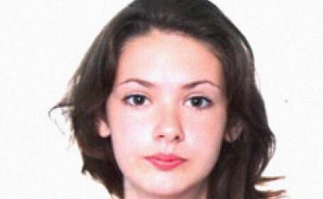 Lyudmila Titchenkova