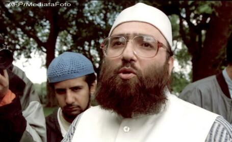 Un lider islamist avertizeaza: \