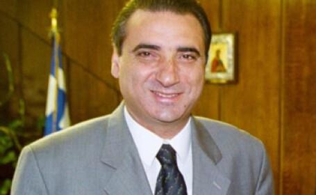 Leonidas Tzanis