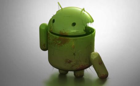 Android FakeInstaller