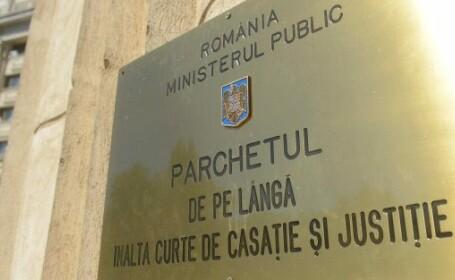 Judecatoarea ICCJ Maria David, condamnata la patru ani de inchisoare cu executare pentru coruptie