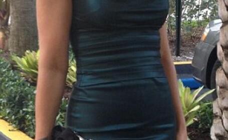 Fabiana Passoni