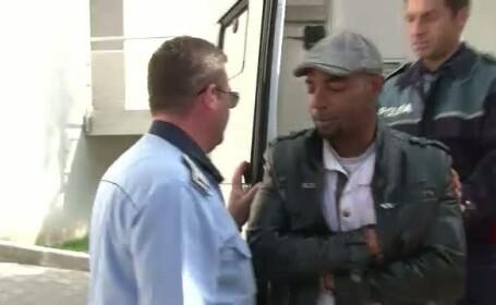 Un fost realizator TV, in prezent inspector la Primaria Capitalei, retinut pentru trafic de droguri