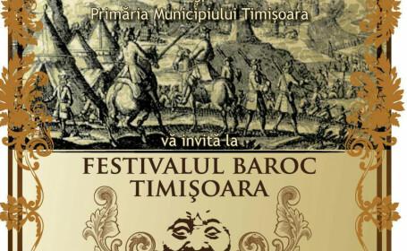 festival baroc