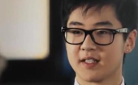 Kim Han-sol