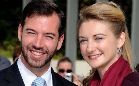 nunta regala Luxemburg