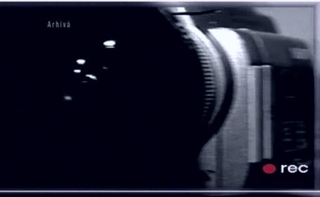 camera, video