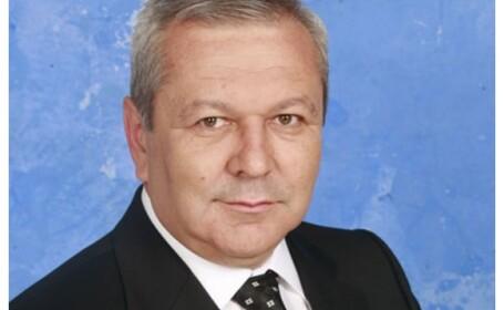 Mithat Tabakov