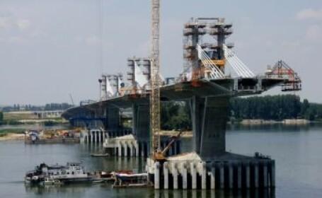 Pod Dunare