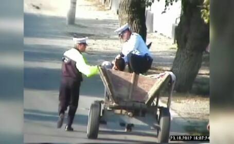 furt Slatina