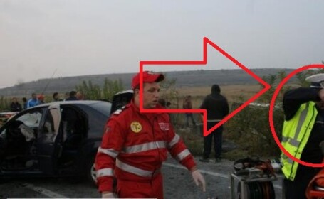 politist etilotest cancan
