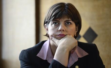 Comisiile din Parlament au aprobat bugetul Ministerului Public si al Justitiei, dar au RESPINS cresterea pentru DNA