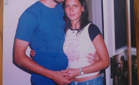 Povestea pozei pierduta in urma cu aproape 10 ani intr-un camin din Timisoara
