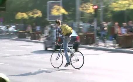 biciclesti