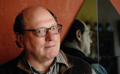 Oscar Hijuelos, primul scriitor de origine cubaneza recompensat cu Pulitzer, a murit la 62 de ani