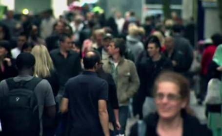Sky News: Trei sferturi din populatia Marii Britanii se teme de \