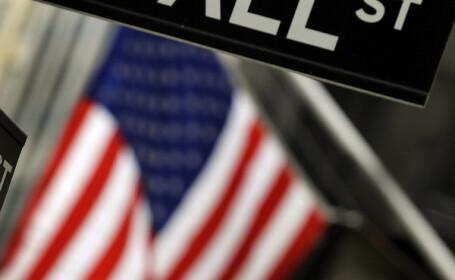 Bancile centrale isi fac planuri de urgenta pentru eventualitatea intrarii SUA in default
