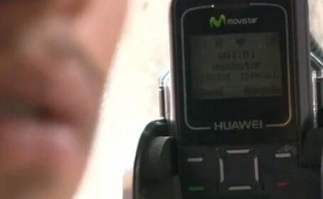 Poveste de succes. Satul din Mexic unde oamenii si-au creat propria retea de telefonie mobila. VIDEO