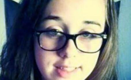 O eleva a murit in somn dupa ce a suferit timp de cateva saptamani de o boala misterioasa