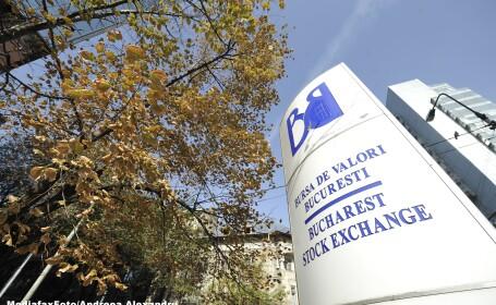 Incepe listarea Romgaz, cea mai mare din istoria bursei romane. Statul vinde 15% din actiuni