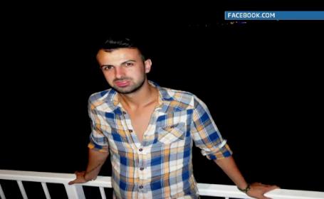 Un tanar de 25 de ani din Capitala a murit dupa ce a jucat un meci de fotbal