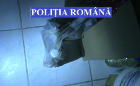 mercur, Politia Romana