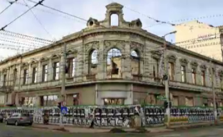 Scandalul demolarilor ilegale din Capitala. Unde ar putea fi reconstruite monumentele disparute