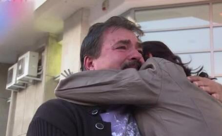 Primii suspecti in cazul disparitiei a peste 500.000 euro dintr-o banca din Pitesti