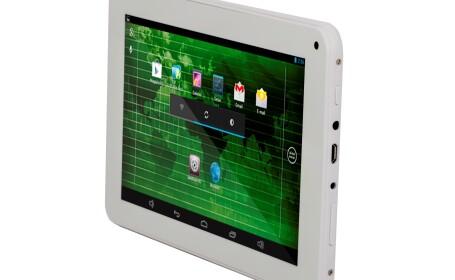 tableta e-boda - 1
