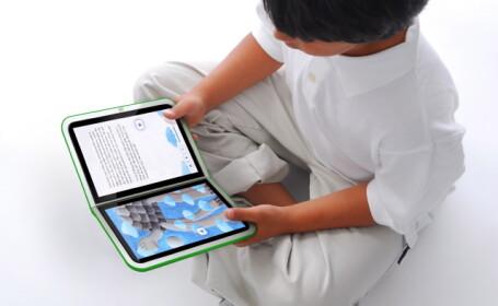 BLACK FRIDAY 2013: Carti electronice - Ebooks cu pret redus de Black Friday