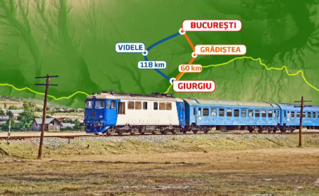 harta tuner feroviar 3