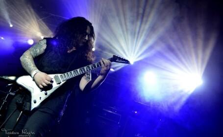 Maximum Rock Festival 2013 - 20