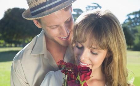 Nu mai simti mirosul de trandafir, piele, peste sau menta? Un studiu sugereaza ca s-ar putea sa mai ai \