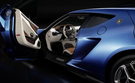 A dat anunt ca isi vinde Lamborghini-ul cu doar 5.000 de euro. Motivul pentru care nimeni nu a vrut sa cumpere bolidul