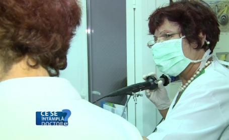 Copilul raceste prea des in sezonul rece? Problemele ascunse ale infectiilor din zona ORL