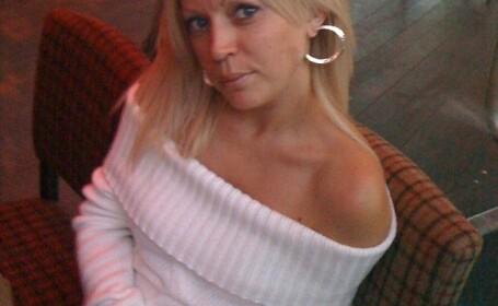 Paula Jayne