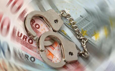 evaziune fiscala