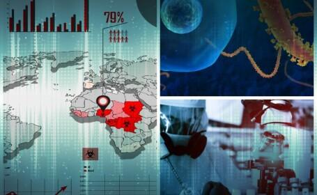 grafic ebola