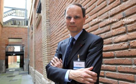 Francezul Jean Tirole a fost distins cu premiul Nobel pentru economie. Cum au schimbat studiile sale politicile oficiale