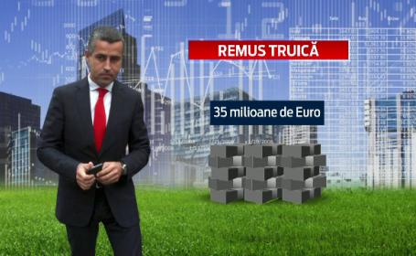 Remus Truica